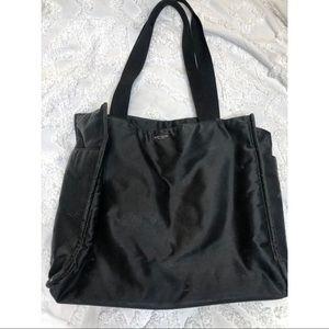 Vintage Y2K Kate Spade large square shoulder bag
